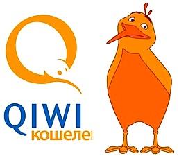 qiwi5c5d68aaeac59