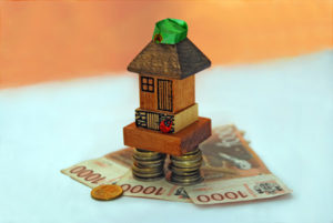 купить жилье в Сербии5c5d68f07c556