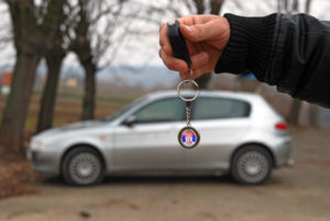 авто в Сербии цены5c5d68f55dc5a