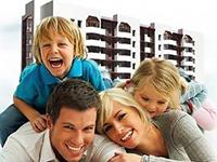 материнский капитал на погашение ипотеки5c5d6aad8c15d