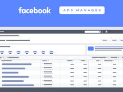 Покупка Facebk в Сбербанк – что это, как отключить5c5d6b36a601f