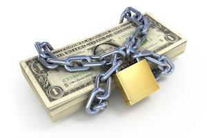 заблокированные деньги, блокировка денег,невозможно оплата, блокировна вебмони,locked money, blokirovka webmoney5c5d6da10eca7