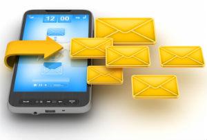Обычно, если на Киви не приходит смс с кодом подтверждения в течение 3-4 минут, у пользователя начинается паника5c5d6da190b96