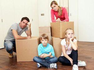 Кому положено жилье по социальному найму5c5d6ef4e62f1
