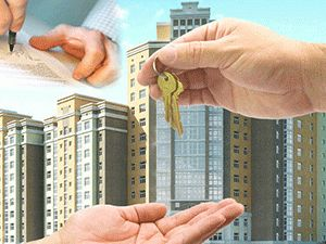 Документы для получения жилья по социальному найму5c5d6ef78e47f