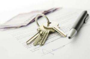 Оплата жилья по социальному найму5c5d6efa67d67