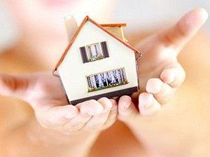 Приватизация жилья по договору социального найма5c5d6efb6b152