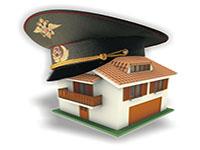 газпромбанк военная ипотека5c5d704419d63