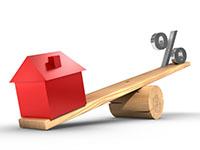 рефинансирование ипотеки в сбербанке в 2018 году5c5d7044507b8