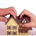Общая совместная собственность на квартиру5c5d70f31586c