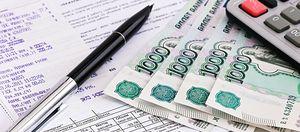 Заявление на реструктуризацию долга по кредиту5c5d714e8d807