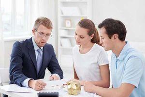 Реструктуризация долга по кредиту в Сбербанке, ВТБ 24 и др5c5d71504be34