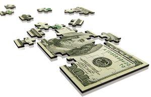 Оформление заявления на реструктуризацию долга по кредиту5c5d71514681a