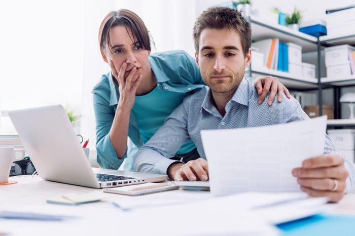 Когда нужно оформление заявления на реструктуризацию кредита5c5d71571d2a5