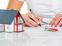 риски покупки квартиры по переуступке5c5d7500a4934