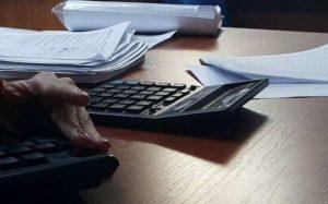 Налоговые последствия уступки права требования долга5c5d750373811