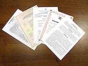 Техническая документация на квартиру5c5d76150b796