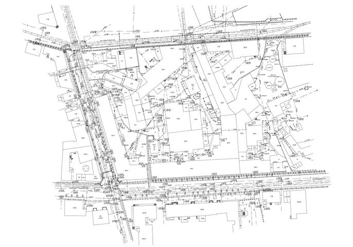 Пример кадастрового плана5c5d761949270
