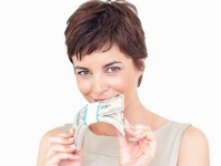 взять кредит в восточном банке наличными5c5d77b2263b6
