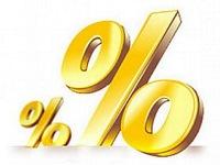 тинькофф банк кредит наличными процентная ставка5c5d77b25b108