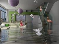 Страхование квартиры от затопления5c5d77cae8e90
