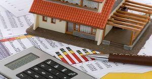 Налоговый кодекс о вычетах по ипотечным кредитам5c5d793c0e42a