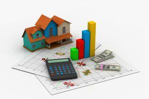 Условия предоставления налогового вычета по ипотечному кредиту5c5d793cdcf84