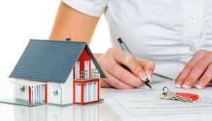 Документы для получения налогового вычета по ипотеке5c5d793e9252b
