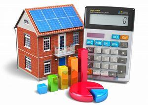 Правила расчета налогового вычета по ипотеке5c5d793f6ed0e