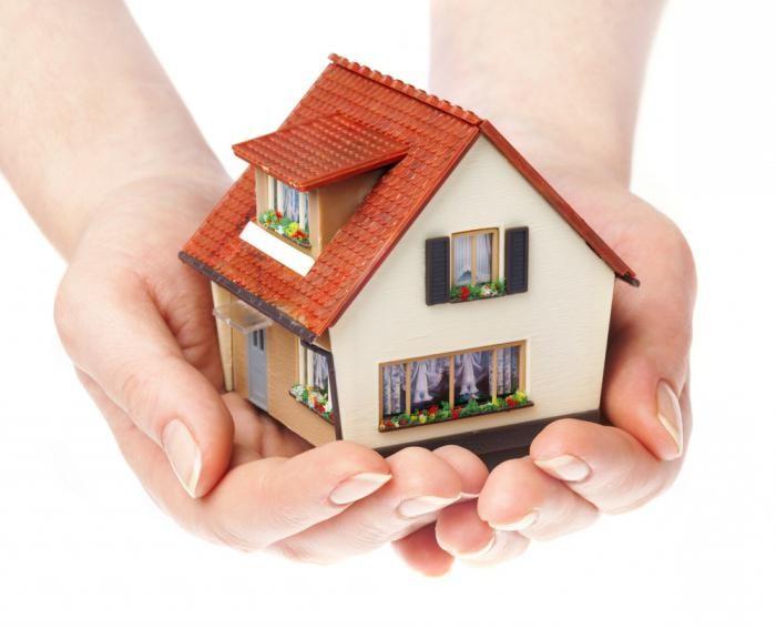Правила получения налогового вычета по ипотеке при совместной собственности5c5d79439d32b