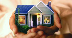 Налоговый вычет по ипотеке с использованием материнского капитала5c5d7944444d4