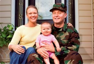 Налоговый вычет по ипотеке для военнослужащих5c5d79451e96d