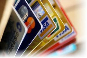 Платежная система Visa и Mastercard5c5d7cde20f97
