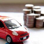 Стоит ли брать машину в кредит: основные плюсы и минусы5c5d7cdee02a3