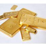 Вклады в золоте: преимущества и недостатки5c5d7cdf84747