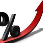 Повышенная ставка по кредиту5c5d7de0d2622