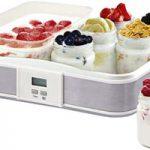 Как выбрать хорошую йогуртницу5c5d7de8e5c95