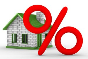 Процентная ставка по кредиту5c5d7e7349198