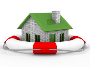 Страхование недвижимости5c5d7e7aada8f