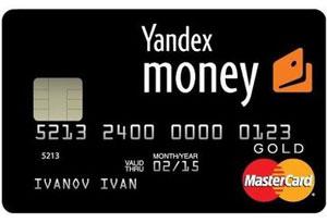 Привязка карты Яндекс деньги5c5d7ef6020ce