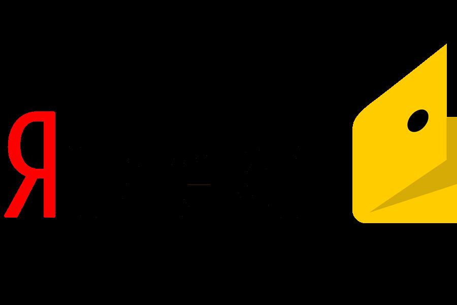Яндекс.Деньги — Доступность привязки карт5c5d7f2685752