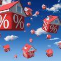 Рефинансирование ипотеки в Альфа-Банке в 2017 году5c5d7f8fd4da3
