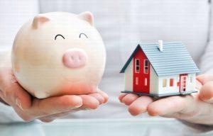 Вычет при покупке недвижимости документы5c5d7fff411b5