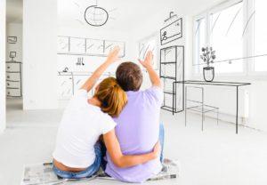 Как согласовать перепланировку квартиры в ипотеке5c5d827a20e35