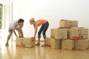 Как выселить жильцов из сдаваемой квартиры5c5d827ae7b09