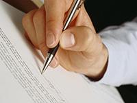 согласие соседей на перепланировку образец в суд5c5d827d0e648