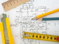 Перепланировка квартиры в панельном доме5c5d827df159f