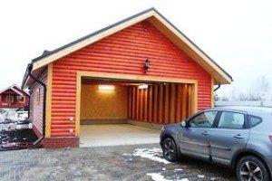 Договор дарения отдельностоящего гаража5c5d83bb973d8