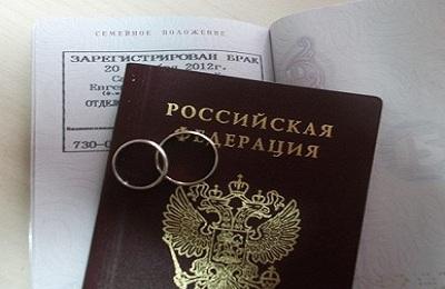 Паспорт РФ5c5da301218c4