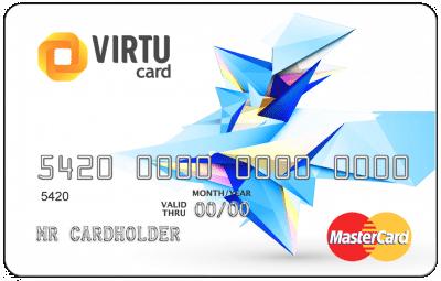 виртуальная от банк русский стандарт5c5dcf0c0a7ba